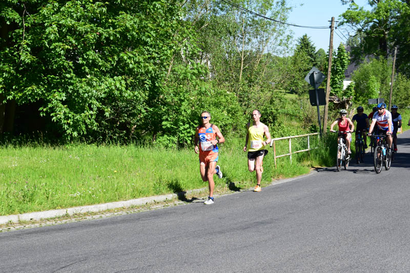 2017 Goerlitz 21km