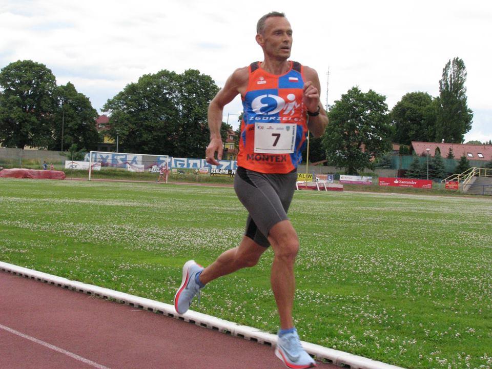 Robert Zalewski